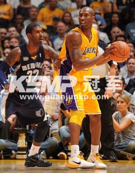 KEMP冠军篮球运动地板