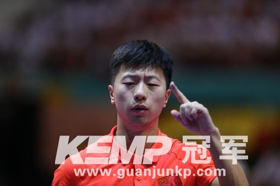 KEMP冠军乒乓器运动地板