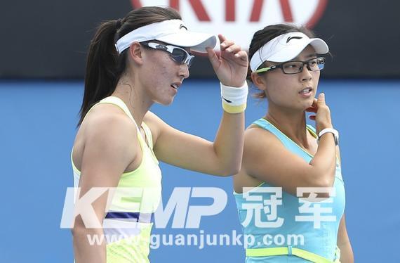 KEMP冠军网球运动地板